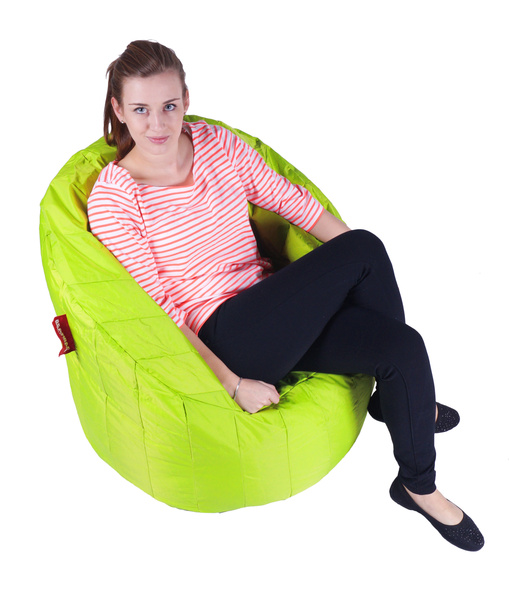 BEANBAG Chair limet