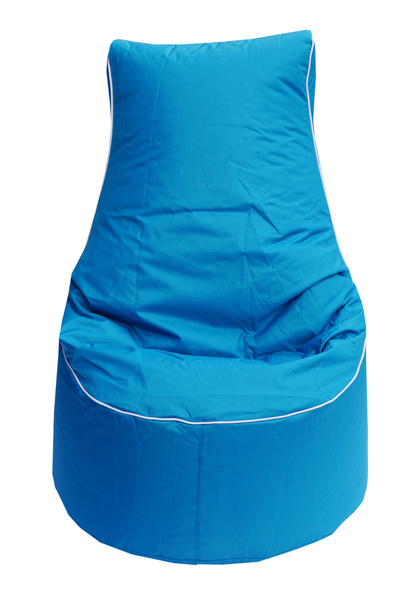 BEANBAG OutBag tuquoise