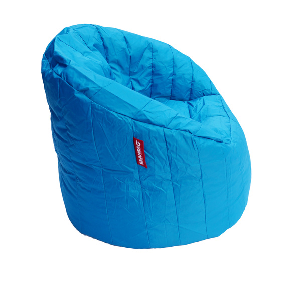 BEANBAG Chair turquoise