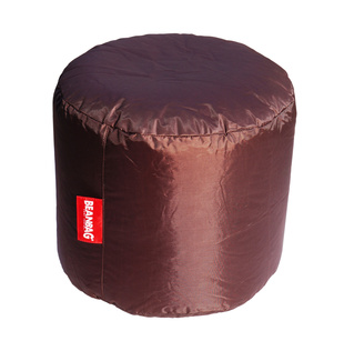 BEANBAG roller chocolate