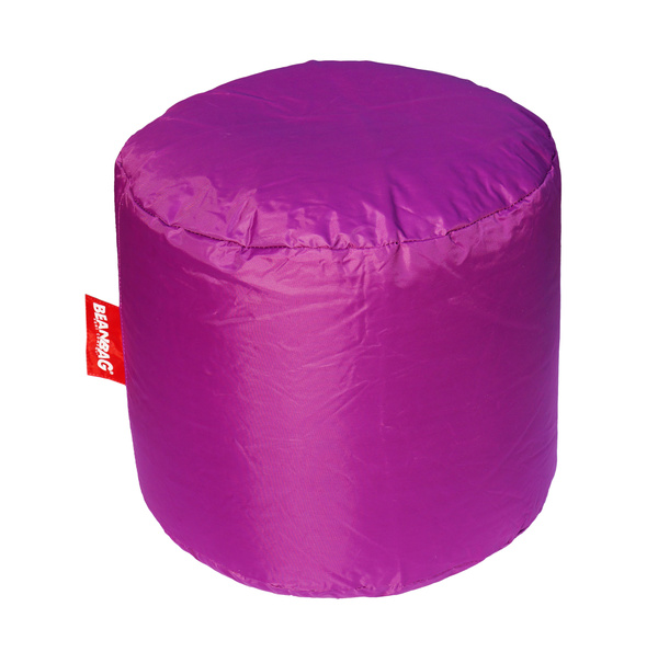 BEANBAG roller purple