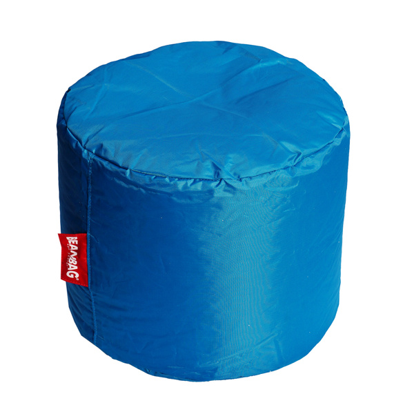 BEANBAG roller turquoise